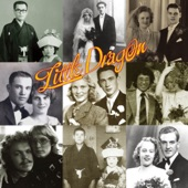 Little Dragon - Brush the Heat