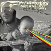 The Flaming Lips - TimeBreathe [Reprise] (Album Version)