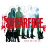 Sugarfree - Solo Lei Mi Dà artwork