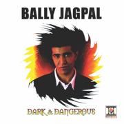 Dark & Dangerous - Amar Arshi, Bally Jagpal & Shazia Mamzoor - Amar Arshi, Bally Jagpal & Shazia Mamzoor