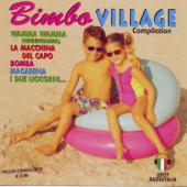 Bimbo Village Compilation