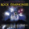 Rocksymphonies - London Symphony Orchestra