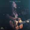 What a Wonderful World - Willie Nelson