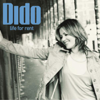 Dido - Do You Have a Little Time artwork
