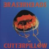 Eraserheads - Torpedo