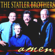 Hide Thou Me - The Statler Brothers