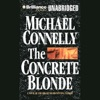 The Concrete Blonde: Harry Bosch Series, Book 3 (Unabridged) iphone and android app