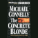 Michael Connelly - The Concrete Blonde: Harry Bosch Series, Book 3 (Unabridged)