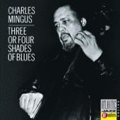 Charles Mingus - Goodbye, Porkpie Hat