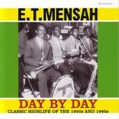 E.T. Mensah - Medzi Medzi