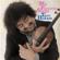My Favorite Songs - Taro Hakase