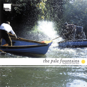 The Pale Fountains - Free