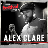 Relax My Beloved (Live) - Alex Clare