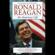 Ronald Reagan - An American Life