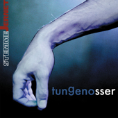 Tungenosser