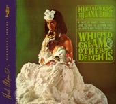 Herb Alpert & The Tijuana Brass - Rosemary
