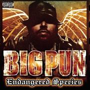 Endangered Species - Big Punisher