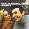 Ed Ames - My Cup Runneth Over (From the Musical