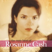 Rosanne Cash - September When It Comes