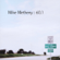 Mike Metheny - 60.1