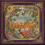 Pretty. Odd. (Deluxe Version) - Panic! At the Disco - Panic! At the Disco