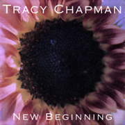 Give Me One Reason - Tracy Chapman - Tracy Chapman