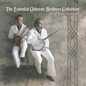 The Osborne Brothers - Bluegrass Concerto