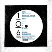 Christian Martin - Ghosts
