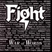 Fight - Immortal Sin