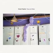 Chuck Prophet - Happy Ending