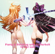 Fallen Angel (El Poco Maro Drum'n'Bass Remix) [feat. Aimee B] - Mitsunori Ikeda