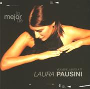 Lo Mejor de Laura Pausini - Volveré Junto a Ti - Laura Pausini - Laura Pausini
