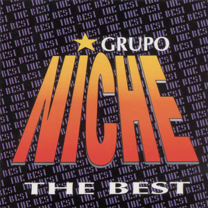 Grupo Niche - Grupo Niche: The Best