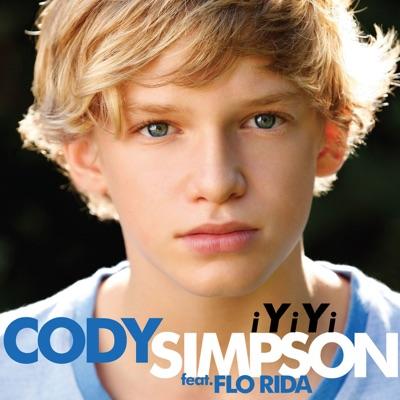 iYiYi (feat. Flo Rida) - EP - Cody Simpson