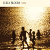 Tribe - Luka Bloom