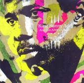 King Sunny Ade - 365 Is My Number/ The Message
