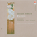 Schatzwalzer, Op. 4 - Berlin String Quartet