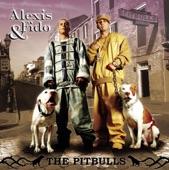 Alexis y Fido - Gelatina