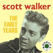 Scott Walker - Good For Nothing