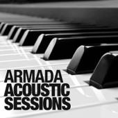 Armada Acoustic Sessions