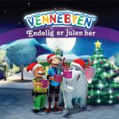 Endelig Er Julen Her