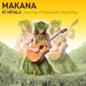 Makana - Song for Sonny