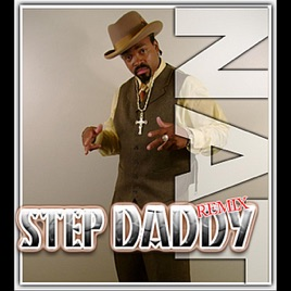 Daddy And Step