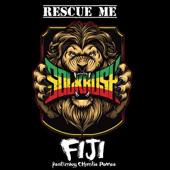 Rescue Me (feat. Charlie Pome'e)