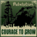 Rebelution Safe and Sound - Rebelution