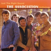 The Association - Remember