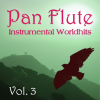 Pan Flute - All By Myself (Instrumental) artwork