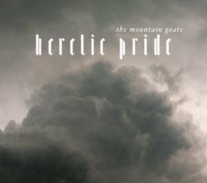 Heretic Pride (Bonus Track Version)