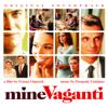 Mine Vaganti (Original Soundtrack) - Various Artists