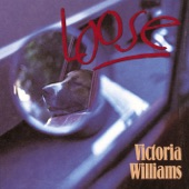Victoria Williams - My Ally